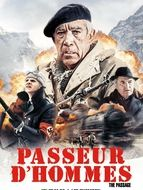 Le Passage / Passeur d'hommes