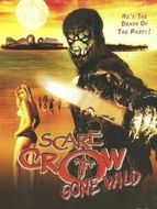 Scarecrow : L'ultime massacre
