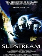 Le Souffle du futur / Slipstream