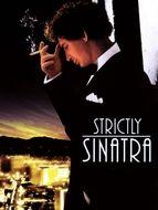 Une star dans la mafia