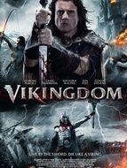Vikingdom : L'Éclipse de sang
