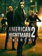 American Nightmare 2: Anarchy