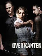 Over kanten / Over the Edge