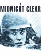 A midnight clear / Section 44