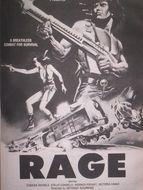 Rage 2 / Rush 2