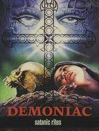 Le Sadique de Notre-Dame / Exorcisme