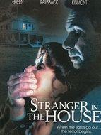 Un étranger dans la maison