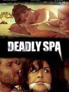 Le Spa de tous les dangers