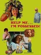 The Possessed / Nightmare at Blood Castle