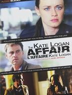 L'Affaire Kate Logan