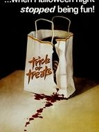 Trick or Treats