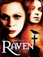 Jennifer's shadow / Chronicle of the Raven