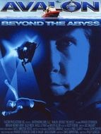 Avalon: Beyond the Abyss