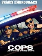 Cops - Les forces de l'ordre