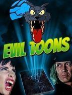 Evil Toons - Qui a peur du diable ?