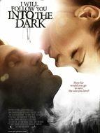 Au-delà des ténèbres / Into the dark