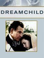 Dream Child : De l'autre côté du miroir