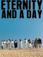 L'Eternité et un jour