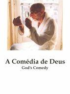 La Comédie de Dieu