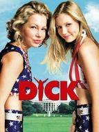 Dick, les coulisses de la présidence