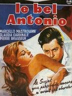 Le bel Antonio