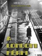 L'Homme de Londres