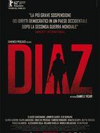 Diaz : Un crime d'état