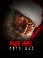 Père Noël Origines