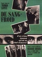 De Sang-Froid