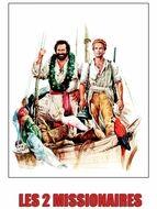 Les Deux missionnaires