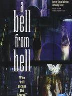 La Cloche de l'enfer