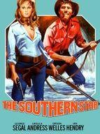 L'étoile du sud