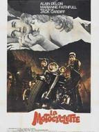 Motocyclette (La) / Une histoire simple / Il était une fois... une histoire d'amour