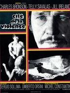 La Cité de la violence