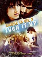 Danse ta vie 2
