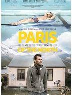 París of the north