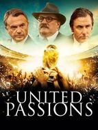 United Passions: La Légende du Football