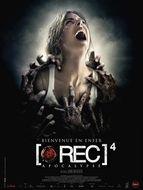 [Rec] 4 : Apocalypse