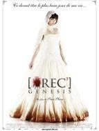 [REC³] Génesis