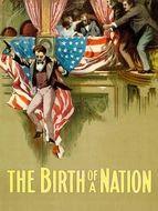 Naissance d'une nation