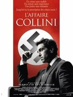 L'affaire Collini
