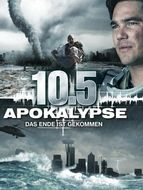 Magnitude 10,5 : L'Apocalypse