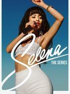Selena : La série