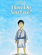 Comment vivez-vous ?