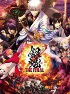 Gintama : The Final