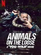 "Sauve qui peut : Un film ""You vs. Wild"""
