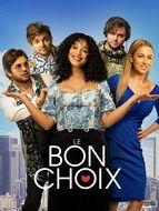 Le Bon Choix