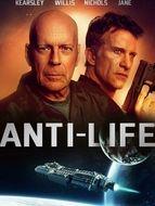 Anti-Life