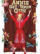 Annie, la reine du cirque