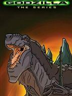 Godzilla, la série